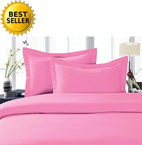 Celine Linen Best Softest Coziest Duvet Cover Ever 1500