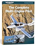 ASA Complete Multi ENG Pilot