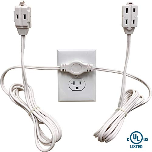 Bestselling Extension Cords