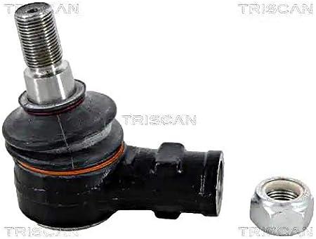 Triscan 8500 14125 R/ótula barra de acoplamiento