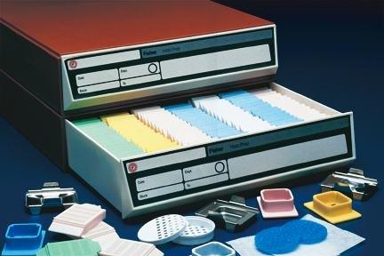 Amazon.com: histoprep cajón de archivo (2/paq.): Industrial ...
