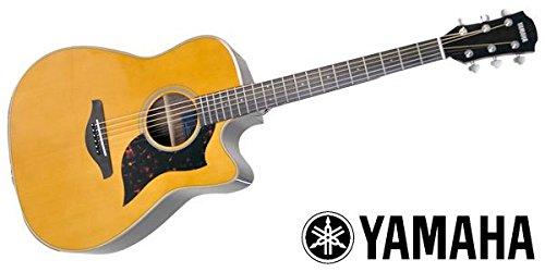驚きの安さ YAMAHA ヤマハ VN エレクトリックアコースティックギター(エレアコ) A1R B0767638BS VN A1R B0767638BS, SELECTSPORTS セレクトスポーツ:3918321e --- ciadaterra.com
