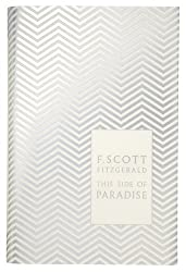 This Side of Paradise (Penguin Hardback Classics)