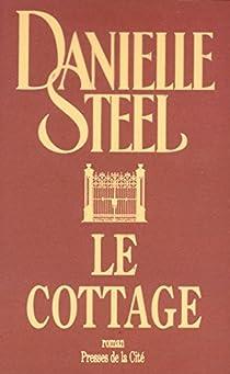 Le Cottage par Steel