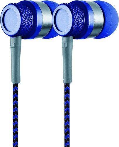 Coby CV-E200BL Blue