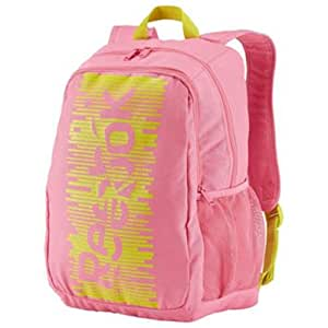 Reebok Kids Royal Graph Backpack Mochila, Bebé-Niños: Amazon.es: Deportes y aire libre