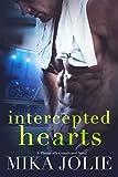 Intercepted Hearts: A Sports Romance
