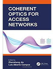 Coherent Optics for Access Networks