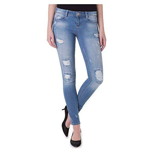 j-jeans-by-jordache-juniors-distressed-skinny-jeans-5-medium-enzyme