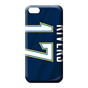iphone 5c cases High Grade High Grade cell phone carrying skins san diego chargers nfl football