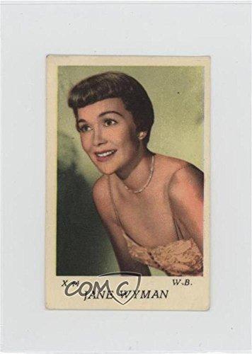 1960s Gum - 5