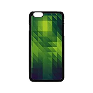 Fashionable Case for iphone 5c daily