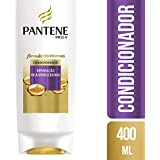 Condicionador Pantene Reparação Rejuvenescedora, 400ml