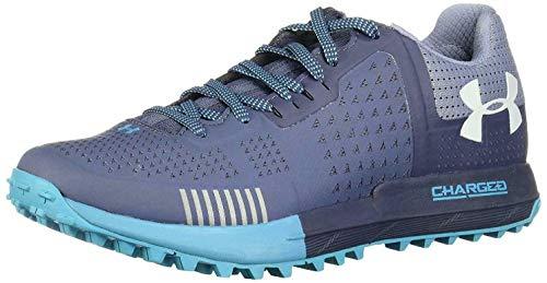 Under Armour Women s Horizon RTT Hiking Boot