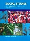 img - for Bahamas Social Studies 2 Book book / textbook / text book