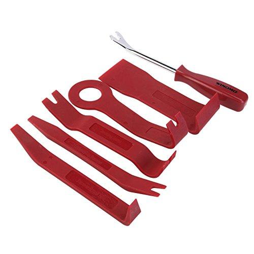 6pcs-fastener-remover-handle-car-door-upholstery-panel-clip-remover-toolplastic-auto-door-clip-panel