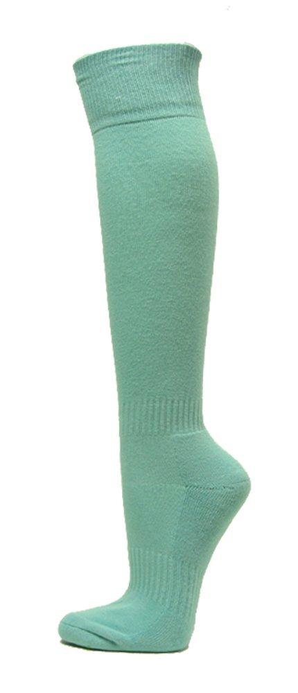 Knee High Sports Athletic Baseball Softball Socks Couver BS70