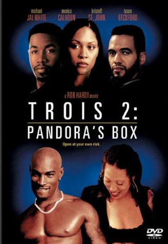 trois 2 pandora's box