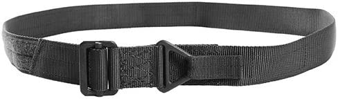 The BLACKHAWK! CQB/Rigger's Belt travel product recommended by Dan Lysogorsky on Lifney.