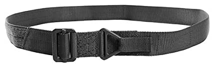 BlackHawk CQB/Rigger's Belt BLACKHAWK! 41CQ00