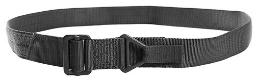 BLACKHAWK! CQB/Rigger's Belt - Black, Medium