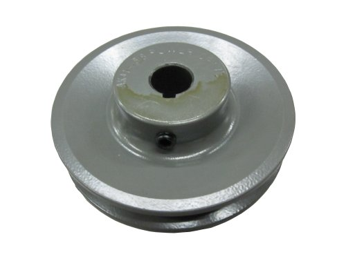 PolarCool 1011-2650 Replacement Fan Motor Pulley by Polarcool