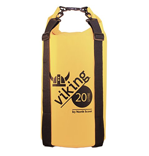 1-Waterproof-Dry-Bag-Keep-Gear-Dry-For-Fishing-Kayaking-Rafting-And-Camping-FREE-E-Book