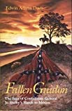 Fallen Guidon : The Saga of Confederate General Jo Shelby's March to Mexico, Davis, Edwin A., 0890966834