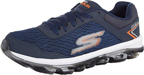 skechers-performance-mens-go-air-walking-shoe-navy-orange-11-m-us