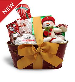 Amazon russell stover sugar free gift basket christmas russell stover sugar free gift basket christmas holiday negle Image collections