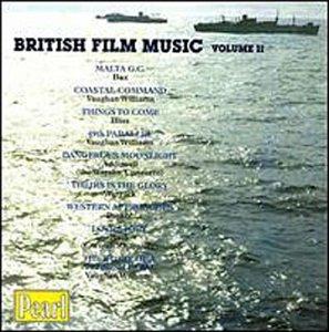 british shelves - 2