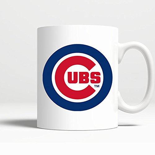 novelty-coffee-mug-chicago-cubs-ubs-11-oz-coffee-mug-printed-on-both-sides