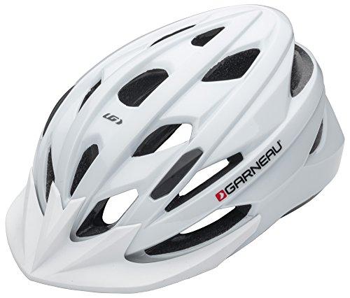 Louis Garneau - HG Tiffany Cycling Helmet, ()