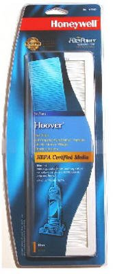 Price comparison product image Home Care Industries H13003 Hoover Floormate Filter