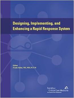 Torrent Descargar Designing, Implementing, And Enhancing A Rapid Response System It Epub