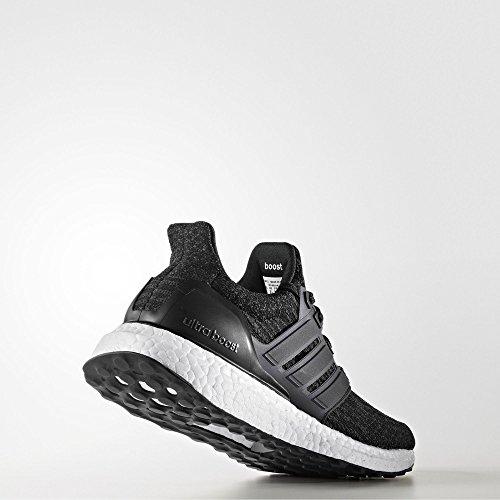 BA8927 Mujer Negro Adidas Adidas BA8927 Zapatillas Zapatillas tqnpRXUw