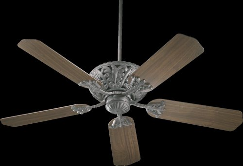 Quorum-85525-44-Windsor-Toasted-Sienna-Energy-Star-52-Ceiling-Fan