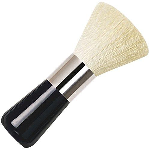 Vinci Cosmetics 3822 Classic Natural