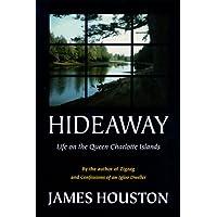 Hideaway: Life on the Queen Charlotte Islands