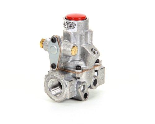 southbend valve - 8