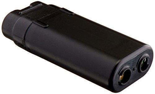 Streamlight Survivor Parts & Acc. Battery Pack Assembly - Division - Survivor Pack