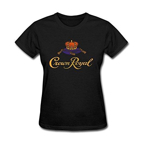 judian-crown-royal-logo-t-shirt-for-women
