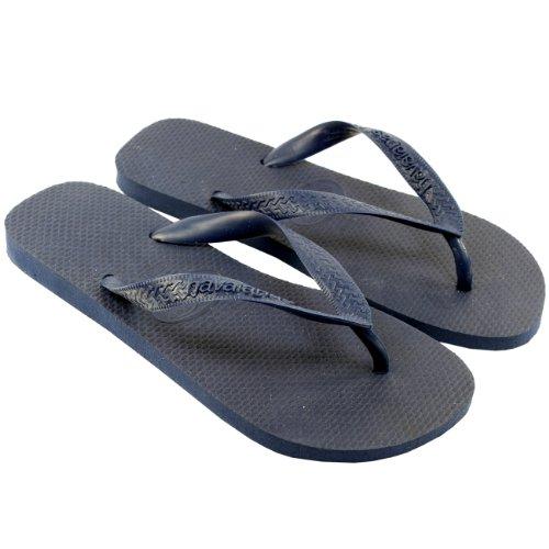 Havaianas Unisex's Top Flip Flops