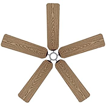 Fan blade designs wood ceiling fan blade covers amazon fan blade designs wood ceiling fan blade covers aloadofball Choice Image