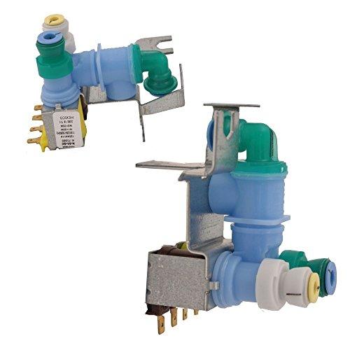 67005154 water inlet valve - 3