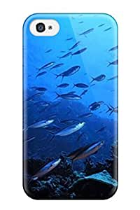 New Design On HhLllkt9923peTTR Case Cover For Iphone 4/4s