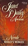 Reilly's Woman, Janet Dailey, 0373219288