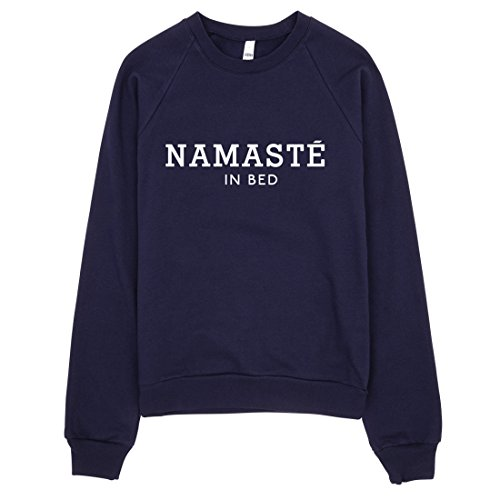 namaste-in-bed-sweater-made-in-la