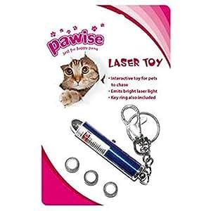 Pawise Laser Toy 7cm