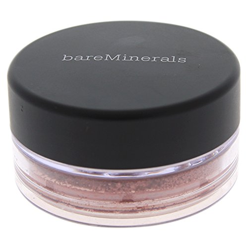 Bare Minerals All Over Face Powder, Color Glee, 0.05 Ounce (Glee Face Color)